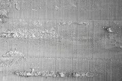 Close concrete wall Stock Photography