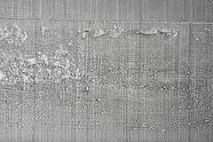 Close concrete wall Royalty Free Stock Photo