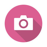 Close icon Stock Photography