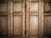 Free Close Old Grunge Window Stock Photos - 15650913