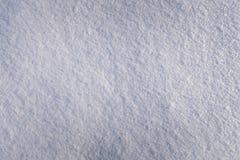 close snow texture up white Белый снег порошка стоковое фото