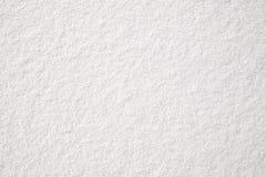 close snow texture up white Стоковое Фото
