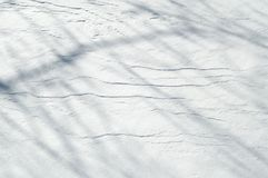 close snow texture up white стоковое фото rf