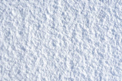 close snow texture up white стоковые изображения