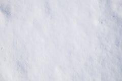 close snow texture up white Стоковые Фотографии RF