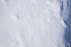 close snow texture up white Стоковые Изображения RF