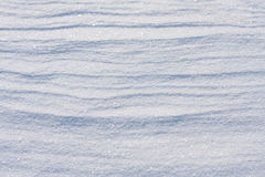 close snow texture up white Стоковые Фото