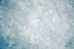 close snow texture up white стоковое фото rf
