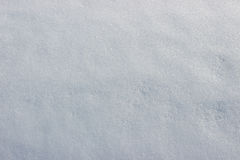 close snow texture up white 免版税图库摄影