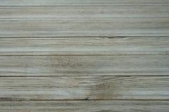 close texture up wooden Στοκ φωτογραφία με δικαίωμα ελεύθερης χρήσης