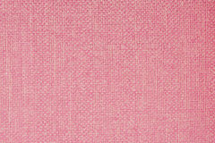 close up of abstract fabric texture as background Stock Photography