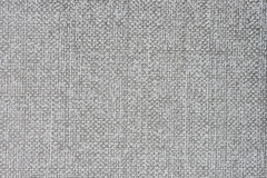 close up of abstract fabric texture as background Royalty Free Stock Photos