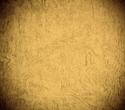 Close up abstract grunge paper texture Royalty Free Stock Image