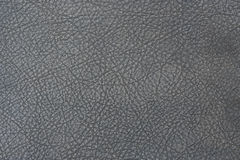 close up of abstract leather texture Royalty Free Stock Images