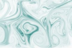 close up of abstract light green background royalty free stock image
