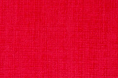 Close up of abstract red background. High resolution photo Royalty Free Stock Photos