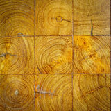 Close up Abstract Wooden block background Stock Photos