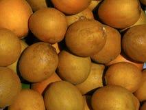 Close-up of abundance of Sapodilla fruit. Close-up of abundance of fresh Sapodilla fruit Royalty Free Stock Photos