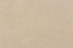 Close up of artificial stone detail texture. High resolution photo stock images