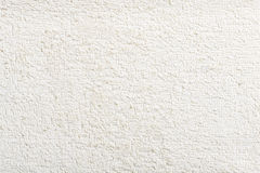 Close up of baby felt fabric Royalty Free Stock Images