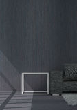 Close Up Background In Living Area For Background Concept 3d Ren Royalty Free Stock Photography