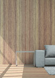 Close Up Background In Living Area For Background Concept 3d Ren Royalty Free Stock Photo