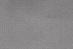 Close Up Background Pattern of gray Textile Texture, Abstract color textile net pattern texture. Close Up Background Pattern of gray Textile Texture, Abstract Stock Photography