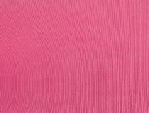Close Up Background of Pink Textile Texture Stock Images