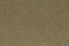 Close up of beige paper, macro shot. High resolution photo Stock Images