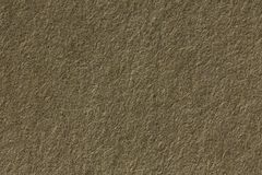 Close-up of beige paper texture background. High resolution photo Stock Images