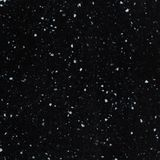 Black artificial stone surface background. stock photography