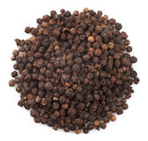 Peppercorns Stock Images