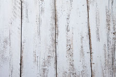 Close up of blue wooden background Royalty Free Stock Images