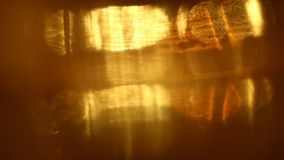Close up of Blur background. Abstract Blur background close up stock video