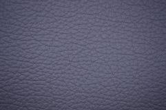 Close up bonito escuro da textura da pele fotografia de stock