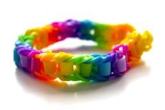 Close up of bracelet Royalty Free Stock Photo