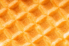 Close up of bread Royalty Free Stock Images