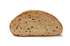 Close-up of bread Stock Photo