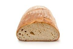 Close-up of bread Stock Photos