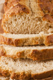 Close up of Bread Stock Images
