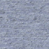 Close up of a brick-wall, texture background Stock Photography