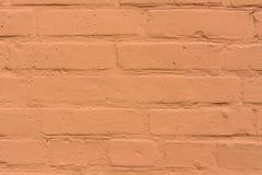 Close up bricks wall background stock photo