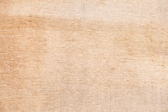 Close-up bright wood texture. High resolution picture of blank s Stock Image