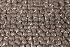 Close Up Brown Carpet Background Stock Photos