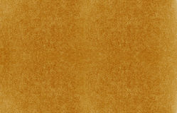 Close up Brown craft paper texture background Royalty Free Stock Photos