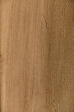 Close up of brown old boards artistic background Royalty Free Stock Photos