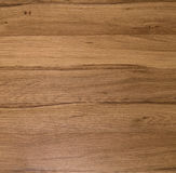 Close up of brown old boards artistic background Royalty Free Stock Photography