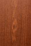 Close up of brown wood. Background Stock Photos