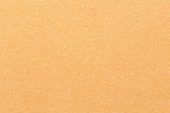 Close up of canvas beige background. Close-up of canvas beige background.  High quality texture in extremely high resolution Stock Images
