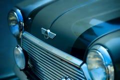 Close-up of Car Stock Photos